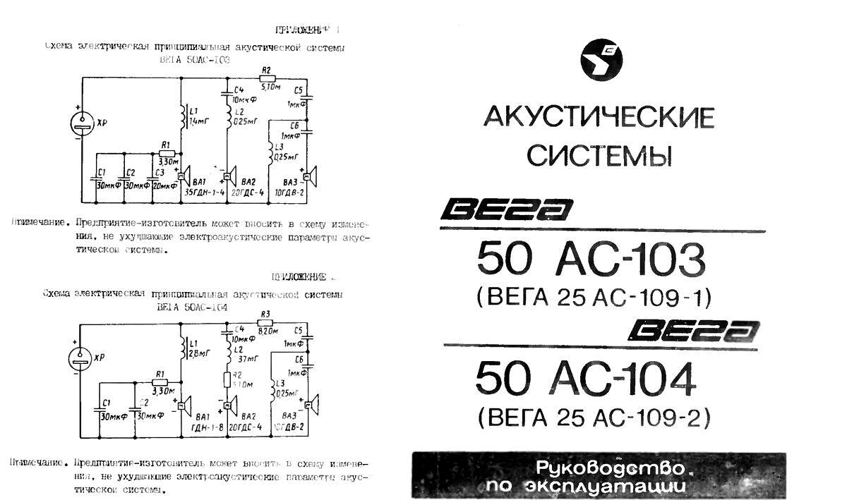 QRZ.RU - Russian HamRadio server Схемы и документация
